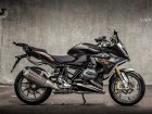 BMW R 1200RS LC IconicLimited Edition